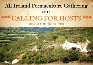 2014-gathering