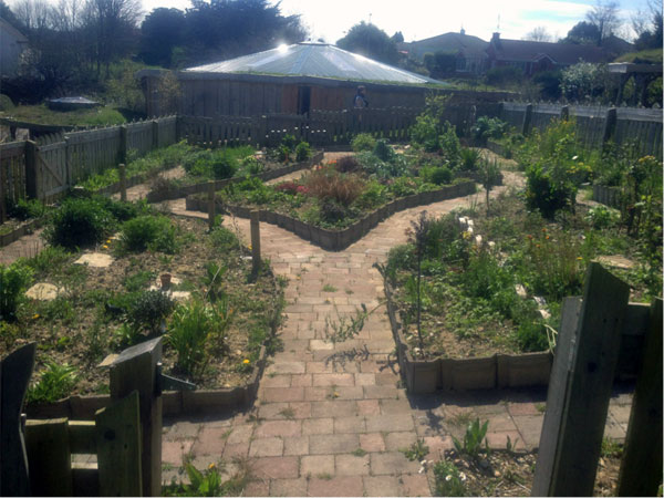 Image result for kinsale permaculture college